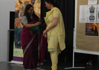 hindi-day-46-indian-association-hannover-iashannover