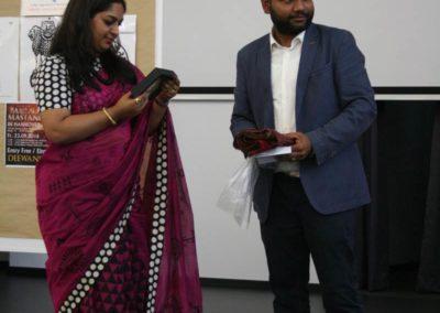 hindi-day-53-indian-association-hannover-iashannover