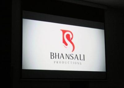 hindi-day-64-indian-association-hannover-iashannover