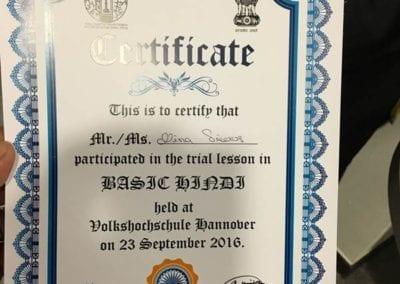 hindi-day-72-indian-association-hannover-iashannover