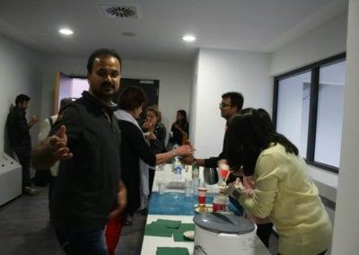 hindi-day-81-indian-association-hannover-iashannover