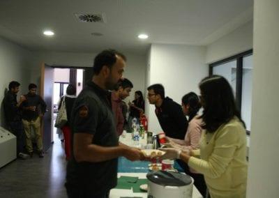 hindi-day-82-indian-association-hannover-iashannover