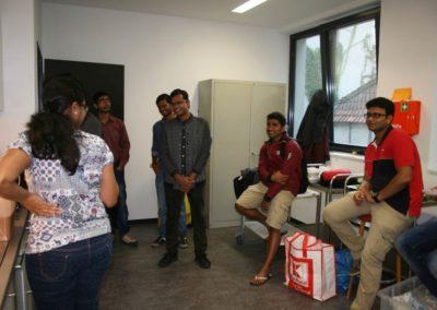 hindi-day-85-indian-association-hannover-iashannover