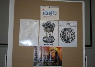 hindi-day-97-indian-association-hannover-iashannover