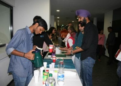 hindi-day-99-indian-association-hannover-iashannover