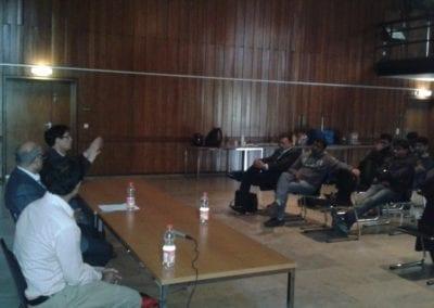 icafe-2014-01-indian-association-hannover-iashannover