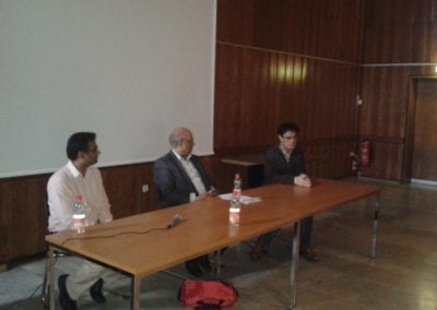 icafe-2014-02-indian-association-hannover-iashannover