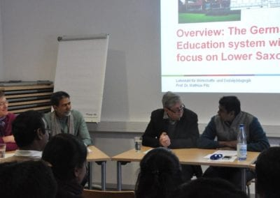 icafe-event-on-education-system-in-germany-2012-01-indian-association-hannover-iashannover