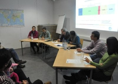icafe-event-on-education-system-in-germany-2012-02-indian-association-hannover-iashannover