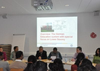 icafe-event-on-education-system-in-germany-2012-03-indian-association-hannover-iashannover