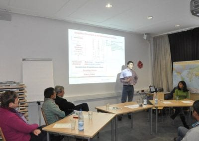 icafe-event-on-education-system-in-germany-2012-04-indian-association-hannover-iashannover