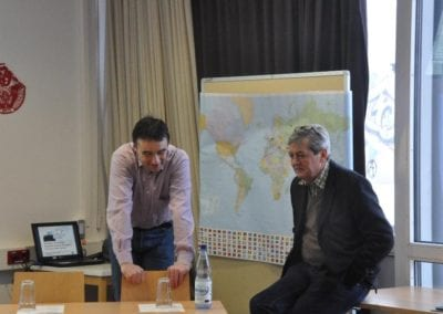 icafe-event-on-education-system-in-germany-2012-05-indian-association-hannover-iashannover