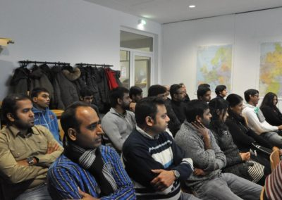 icafe-event-on-education-system-in-germany-2012-07-indian-association-hannover-iashannover