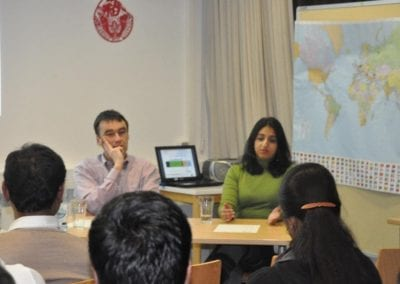 icafe-event-on-education-system-in-germany-2012-10-indian-association-hannover-iashannover