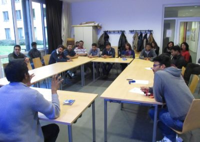 icafe-launch-2012-03-indian-association-hannover-iashannover