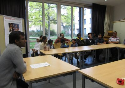 icafe-launch-2012-04-indian-association-hannover-iashannover