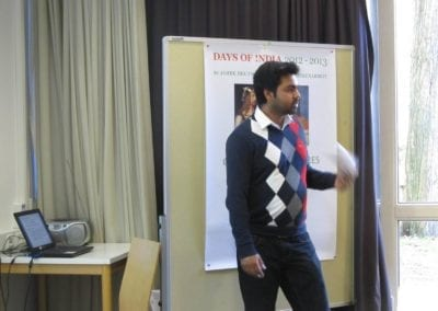 icafe-launch-2012-05-indian-association-hannover-iashannover