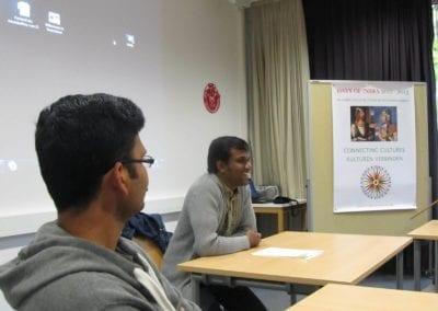 icafe-launch-2012-06-indian-association-hannover-iashannover