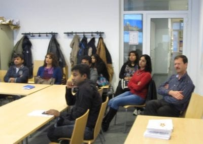 icafe-launch-2012-08-indian-association-hannover-iashannover