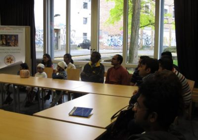 icafe-launch-2012-09-indian-association-hannover-iashannover