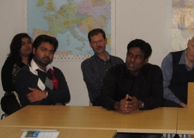 icafe-launch-2012-13-indian-association-hannover-iashannover