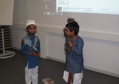 icafe-launch-2012-16-indian-association-hannover-iashannover