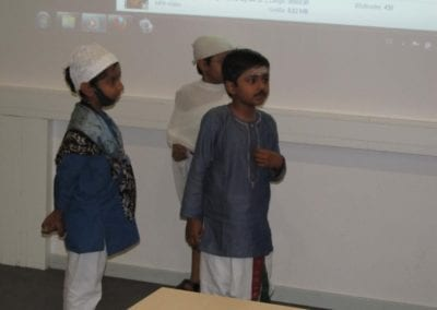 icafe-launch-2012-17-indian-association-hannover-iashannover