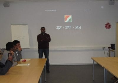 icafe-launch-2012-18-indian-association-hannover-iashannover