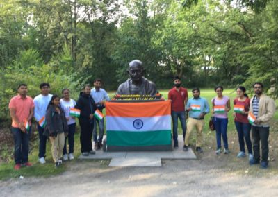 independence-day-201602-indian-association-hannover-iashannover