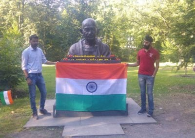 independence-day-201607-indian-association-hannover-iashannover