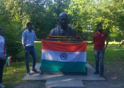 independence-day-201608-indian-association-hannover-iashannover