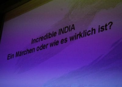 india-evening-at-katholische-hochschul-gemeinde-2012-01-indian-association-hannover-iashannover