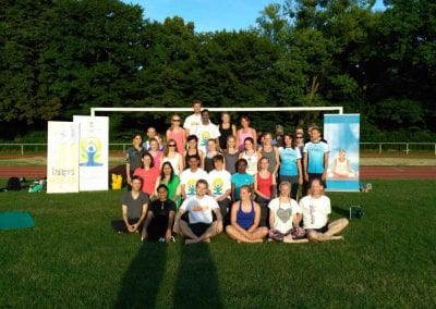 International-Day-of-Yoga---june-2017-2-iashannover-de