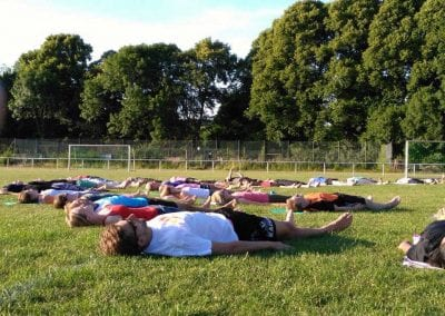 International-Day-of-Yoga---june-2017-3-iashannover-de
