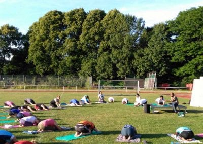 International-Day-of-Yoga---june-2017-4-iashannover-de