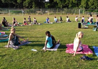 International-Day-of-Yoga---june-2017-5-iashannover-de