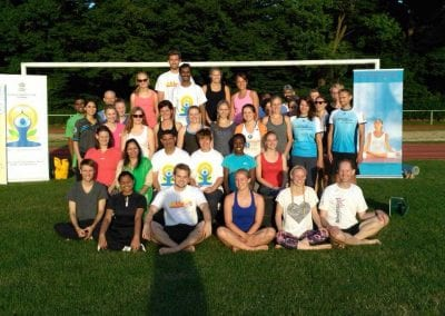 International-Day-of-Yoga---june-2017-6-iashannover-de