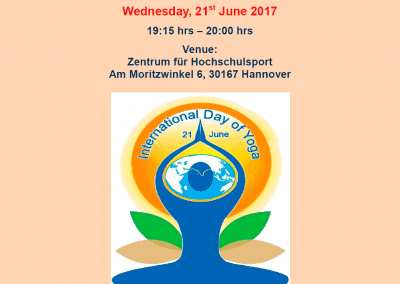 third-international-day-of-yoga-2017-consulate-general-of-india-hamburg