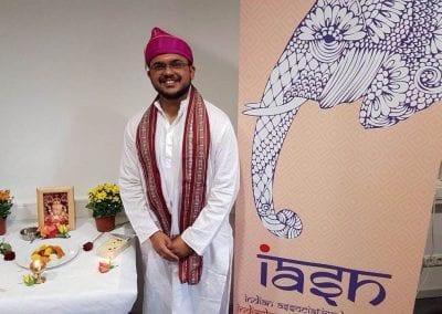 Ganesh-Chathurthi-get-together-04-iashannover