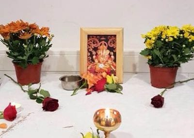 Ganesh-Chathurthi-get-together-05-iashannover