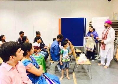 Ganesh-Chathurthi-get-together-07-iashannover