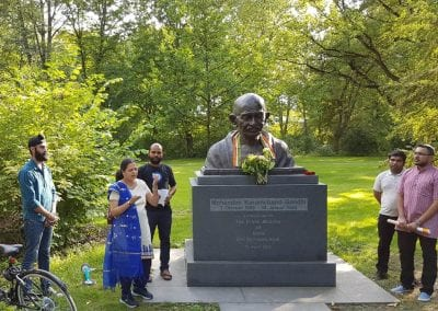 Indian-independence-day-aug-15-012-ias-hannover