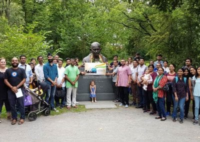 Indian-independence-day-aug-15-017-ias-hannover