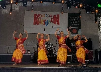 Indian-Cultural-Celebration-in-Hannover-003-iashannover