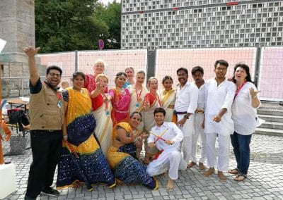 Indian-Cultural-Celebration-in-Hannover-004-iashannover