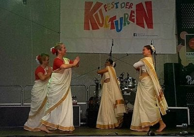 Indian-Cultural-Celebration-in-Hannover-005-iashannover