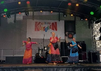 Indian-Cultural-Celebration-in-Hannover-006-iashannover