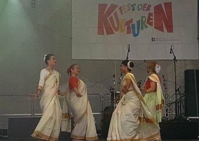 Indian-Cultural-Celebration-in-Hannover-007-iashannover