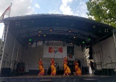 Indian-Cultural-Celebration-in-Hannover-008-iashannover