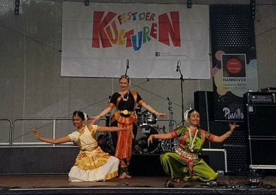 Indian-Cultural-Celebration-in-Hannover-013-iashannover